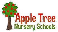 Apple Tree Nursery Schools